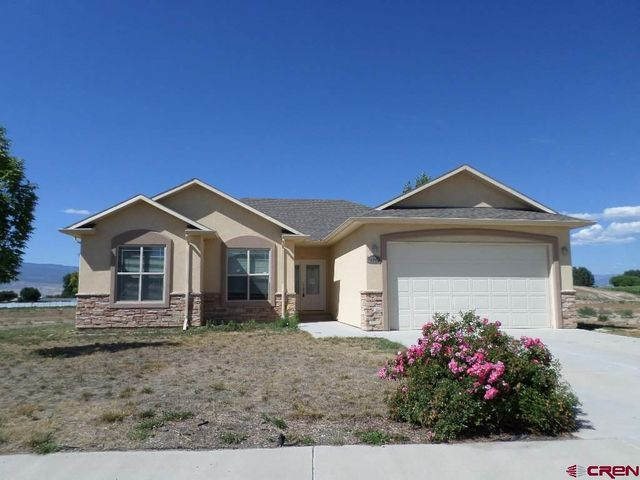 1749 lynx st delta co 81416 home for sale and real