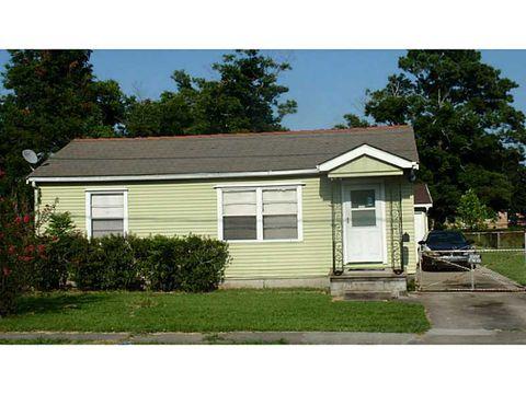 1622 Pace Blvd, New Orleans, LA 70114