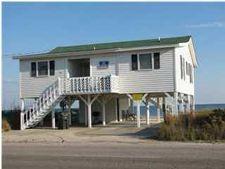 406 Palmetto Blvd, Edisto Island, SC 29348