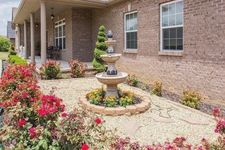 598 Earlymeade Dr, Winchester, KY 40391