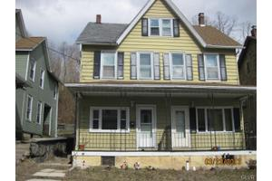 226 Center St, Lehighton Borough, PA 18235