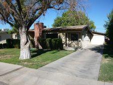 1228 S Hope Ave, Reedley, CA 93654