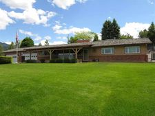 2821 St Thomas Dr, Missoula, MT 59803