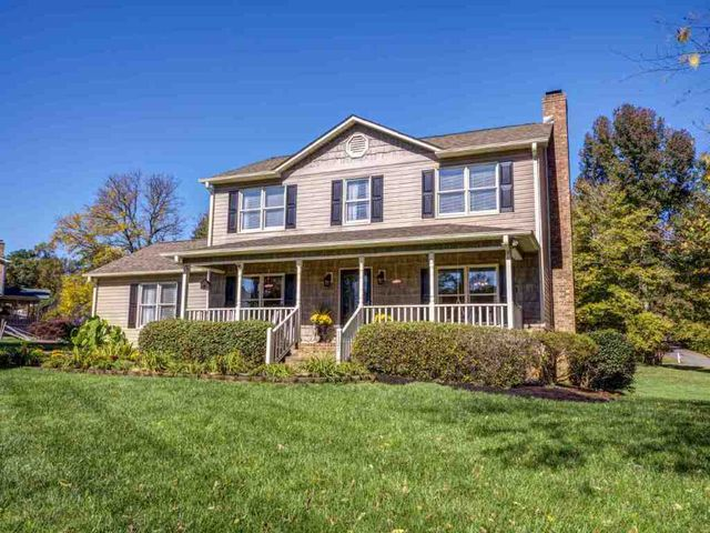 1121 Melrose Dr Rock Hill Sc 29732 Home For Sale And