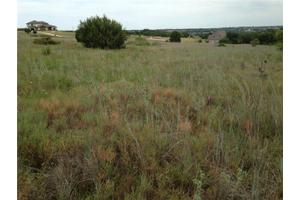 192 Trail Rdg, Weatherford, TX 76087