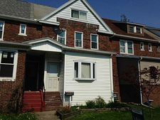 1053 Priestley Ave, Erie, PA 16511