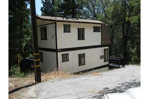 31663 Hilltop Blvd, Running Springs, CA 92382