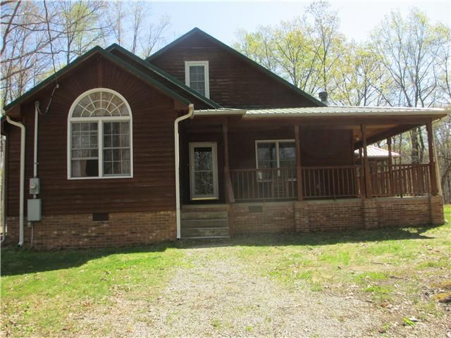 log homes for sale in grundy county tn collections