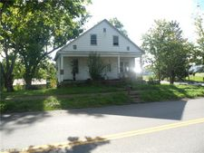 1775 S State Route 377, Stockport, OH 43787