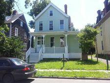 73 Norman St, East Orange, NJ 07017