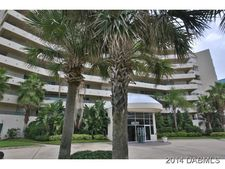 4631 S Atlantic Ave Unit 8703, Ponce Inlet, FL 32127