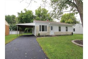 4280 Beechmont Dr, Union Twp, OH 45244