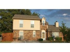 4531 Nervin St, The Colony, TX 75056