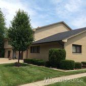42206 Edward East Unit: Bldg #42,  #269, Clinton Township, MI 48038