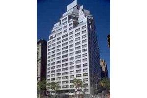 650 Park Ave Unit D, New York, NY 10065