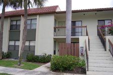 3275 Frederick Blvd Unit 17U, Delray Beach, FL 33483
