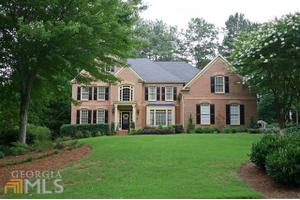 275 E Smoketree Ter, Johns Creek, GA 30005