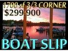 4297 County Rd 6 Unit: 303, Gulf Shores, AL 36542