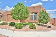 6519 Cliff Dwellers Rd Nw, Albuquerque, NM 87114