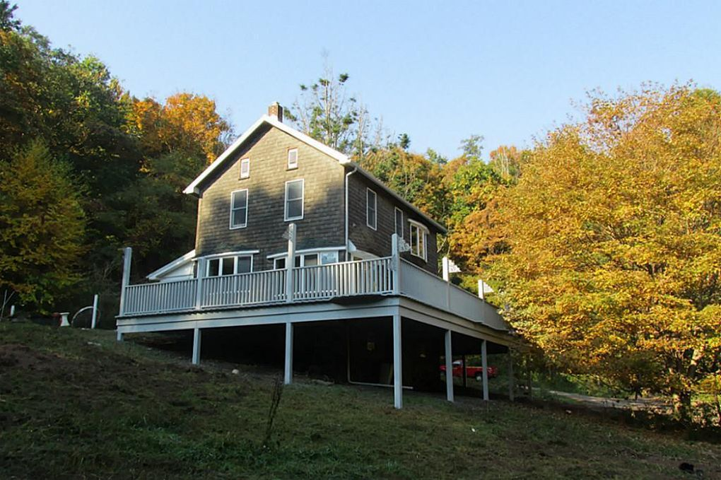 singles in imler Search imler, pa single-story homes for sale find listing details pricing information and property photos at realtorcom.