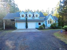 60 Sw Wildaire Dr, Port Orchard, WA 98367
