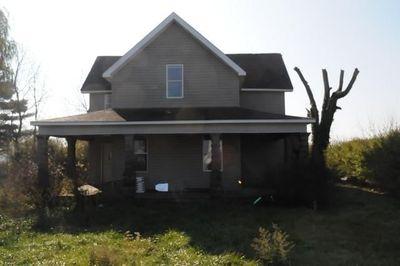 5733 W County Road 200 S, New Castle, IN