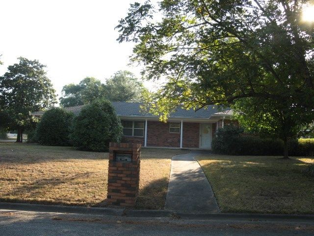 308 wildwood ln kilgore tx 75662 home for sale and
