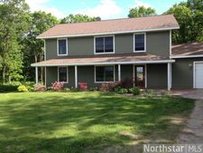 22015 Aquatic Dr, Park Rapids, MN 56470