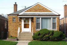 14504 S Emerald Ave, Riverdale, IL 60827