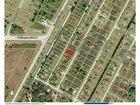 8567 Dinnano Street, Port Charlotte, FL 33981