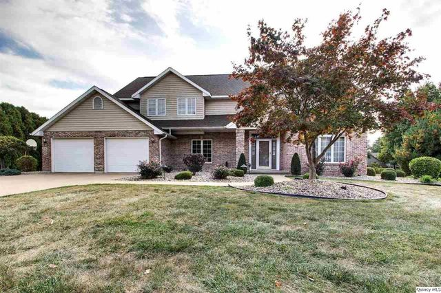 716 long dr quincy il 62305 home for sale and real
