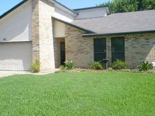 45 Ranch House Loop, Angleton, TX 77515