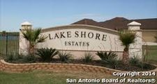 17903 Lake View Dr, Lytle, TX 78052