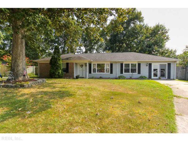 Homes For Sale Cascade Va