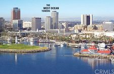 400 W Ocean Blvd Unit 803, Long Beach, CA 90802