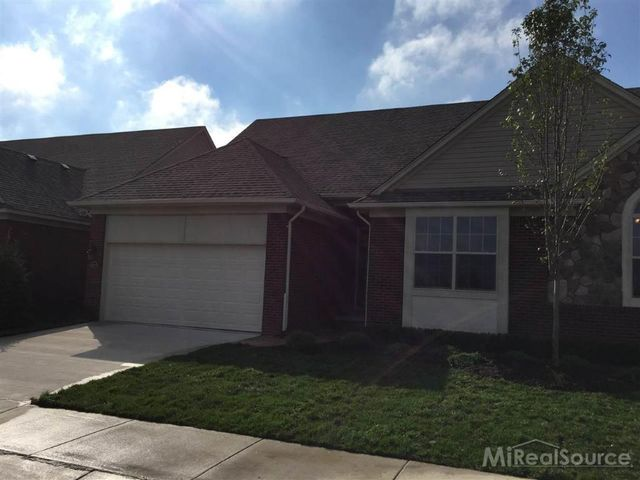 6728 lexington ave s utica mi 48317 home for sale and real estate listing