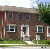 750 Eichelberger St, Hanover, PA 17331