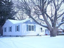 118 Chandler Ave, London, OH 43140
