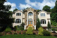 1000 Sunny Slope Dr, Mountainside, NJ 07092