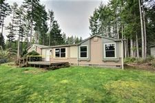 13770 Wye Lake Blvd Sw, Port Orchard, WA 98367