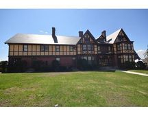 238 Maple St Unit 3rd, Springfield, MA 01105