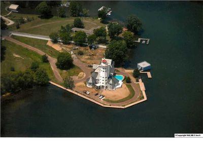 140 Lighthouse Way, Guntersville, AL