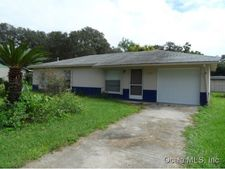12095 Se 96th Ave, Belleview, FL 34420