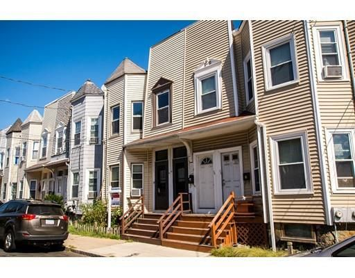 66 68 hano st boston ma 02134 for 10 glenville terrace allston ma 02134