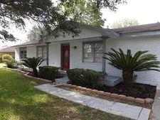 1308 Kingston Dr, Wharton, TX 77488