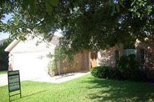 217 Austin St, Keller, TX 76248
