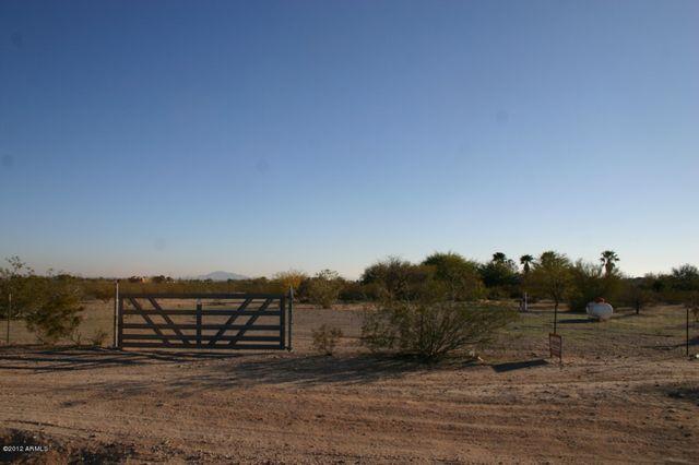 19501 w ghost ranch rd casa grande az 85122 recently for Grande casa ranch