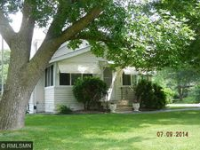 3624 June Ave N, Robbinsdale, MN 55422
