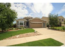 1340 Hickory Dr, Erie, CO 80516