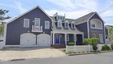 1081 Barnegat Ln, Mantoloking, NJ 08738